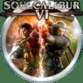 تحميل لعبة SoulCalibur 6 لجهاز ps4