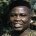 Akintola's family writes Buhari over naming of Ibadan Railway station after their late father