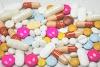 طرق علاج ادمان الهيروين فى المنزل وافضل برامج المصحات