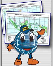 Pengertian Sistem Informasi Geografis (SIG),Komponen-Komponen Sistem Informasi Geografis,dan Manfaat Sistem Informasi Geografis Beserta Penjelasan Mengenai Sistem Informasi Geografis Terlengkap