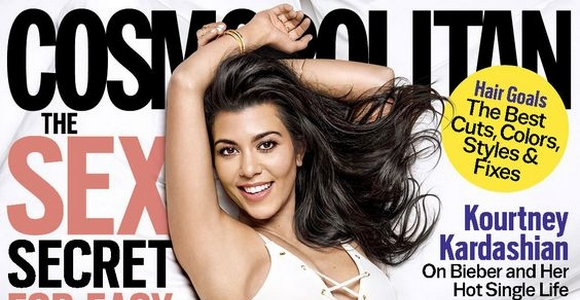 http://beauty-mags.blogspot.com/2016/10/kourtney-kardashian-cosmopolitan-us.html