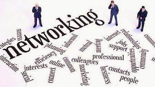 belajar bisnis MLM online