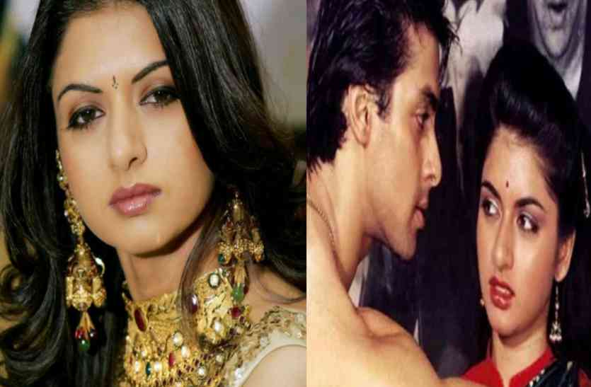 bhagyashree-open-up-and-says-photographer-asked-salman-khan-to-catch-and-kiss-her