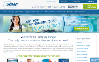 Pay someone to write your essays