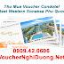 Thu mua voucher đêm nghỉ Sonasea Phu Quoc 2021