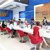 Viet Capital Bank được mở thêm 10 Chi nhánh và Phòng giao dịch