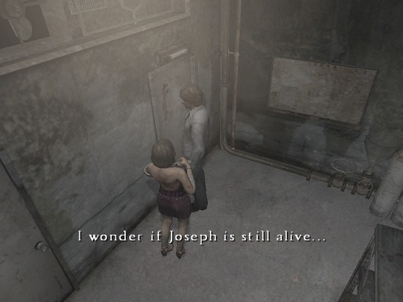 silent-hill-4-the-room-pc-screenshot-www.ovagames.com-3