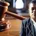 Mahkamah Arahkan 'Aktivis' Alam Sekitar Bayar Ganti Rugi RM65,000 !