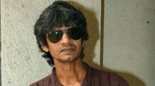Vijay Raaz Family Wife Son Daughter Father Mother Age Height Biography Profile Wedding Photos