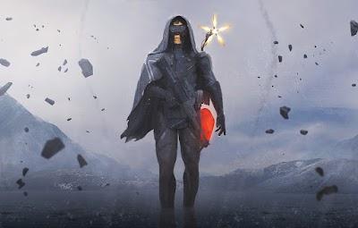 Game Death Stranding Resmi Dirilis untuk PlayStation 4
