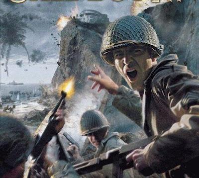 تحميل لعبة كول اوف ديوتي Call Of Duty 2 للكمبيوتر برابط مباشر