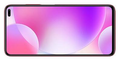 شاومي ريدمي Xiaomi Redmi K30i 5G