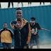 VIDEO | Man Fongo – Hainogi (Mp4) Download