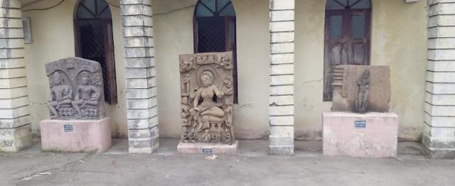 district muscium shahdol, shahdol ke parytan sthal, shahdol tourism, shahdol tourist places