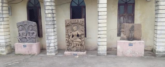 district muscium shahdol, shahdol ke parytan sthal, shahdol tourism, shahdol tourist places in hindi, shadol picnik spot