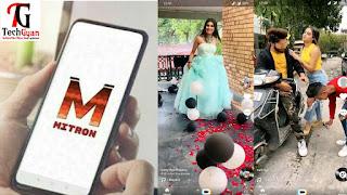 mitron_app_news_by_tech_gyan