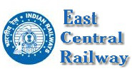 East Central Railway, ECR, BIhar, Railway, RAILWAY, freejobalert, Sarkari Naukri, Latest Jobs, Constable, RPF, RPSF, 10th, east central railway logo