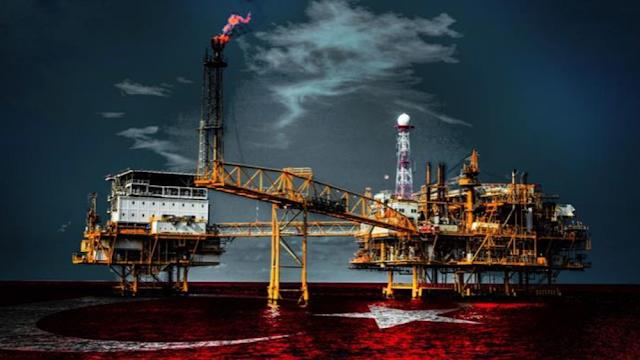 Τουρκία: Εκδίδονται άδειες έρευνας στη θαλάσσια ζώνη με τη Λιβύη