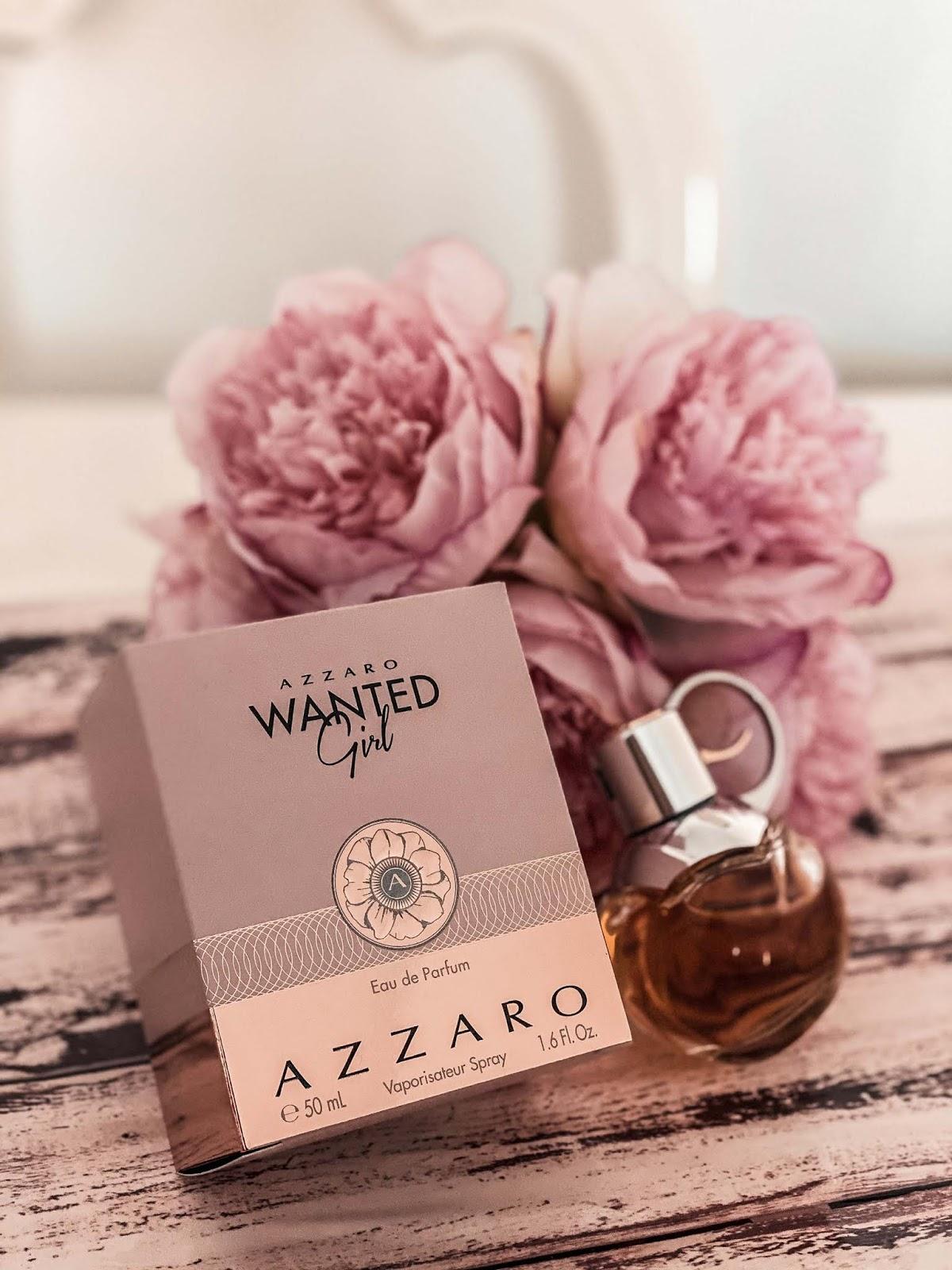 profumo Azzaro
