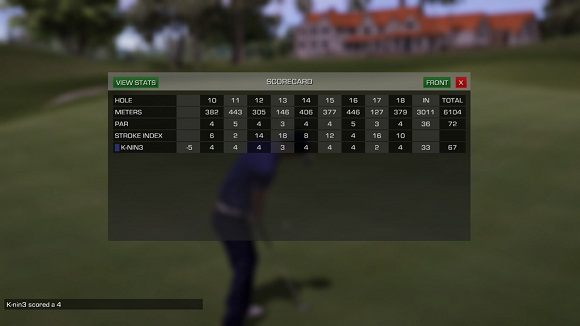jack-nicklaus-perfect-golf-pc-screenshot-www.ovagames.com-5