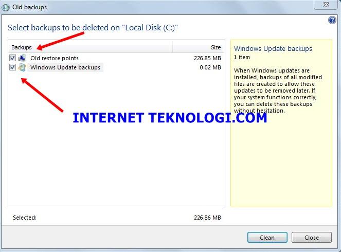 8.0.9.2 TÉLÉCHARGER DVDFAB