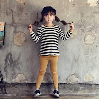 صور اطفال حلوين,صور اطفال,اطفال,صور اطفال صغار,اطفال جميله,حلوين,اجمل اطفال,اجمل صور اطفال,اطفال حلوين,صور اولاد حلوين,صور بنات حلوين,صور اطفال اولاد,بيبي حلوين,اجمل صور اطفال في العالم,اطفال بنات,صور,اجمل,صور اولاد,صور اطفال حلوه