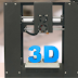 10 Cheapest 3D Printers of 2019