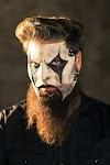 Jim Root (Slipknot) recorda pedal que Dimebag Darrell lhe ofereceu