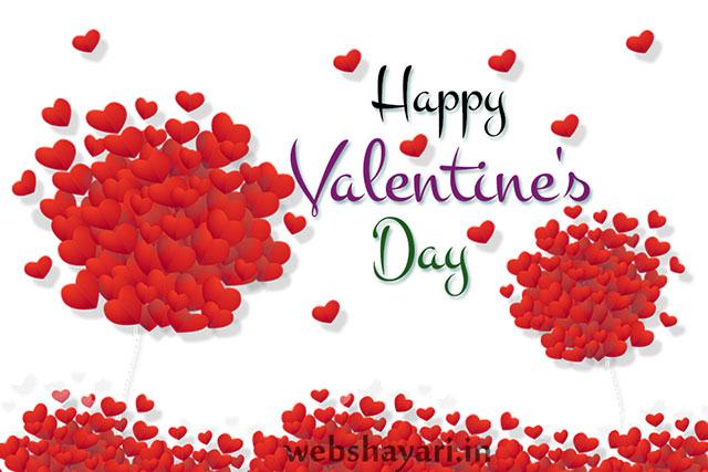 lovely  valentines pics