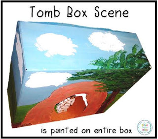 https://www.biblefunforkids.com/2019/11/tomb-visual-aid.html