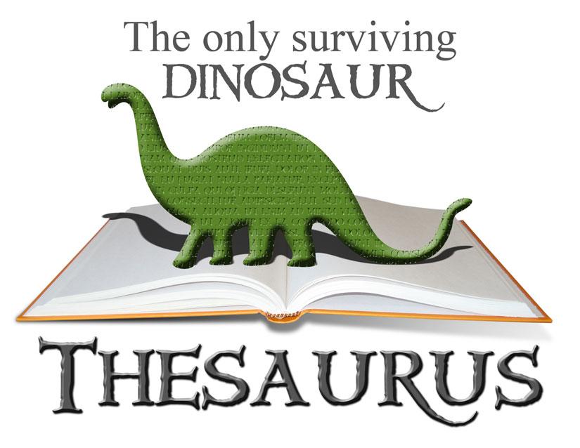 The fordasaurus