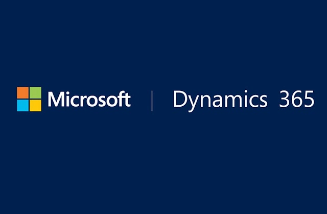 What Are the Best Practices to Implement Dynamics 365 for Sales?