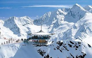 innova for leh ladakh tours rs 5500 day from delhi ncr jks tours