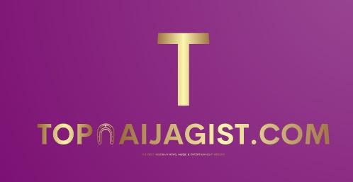 Best Nigerian Music,News And Entertainment Website