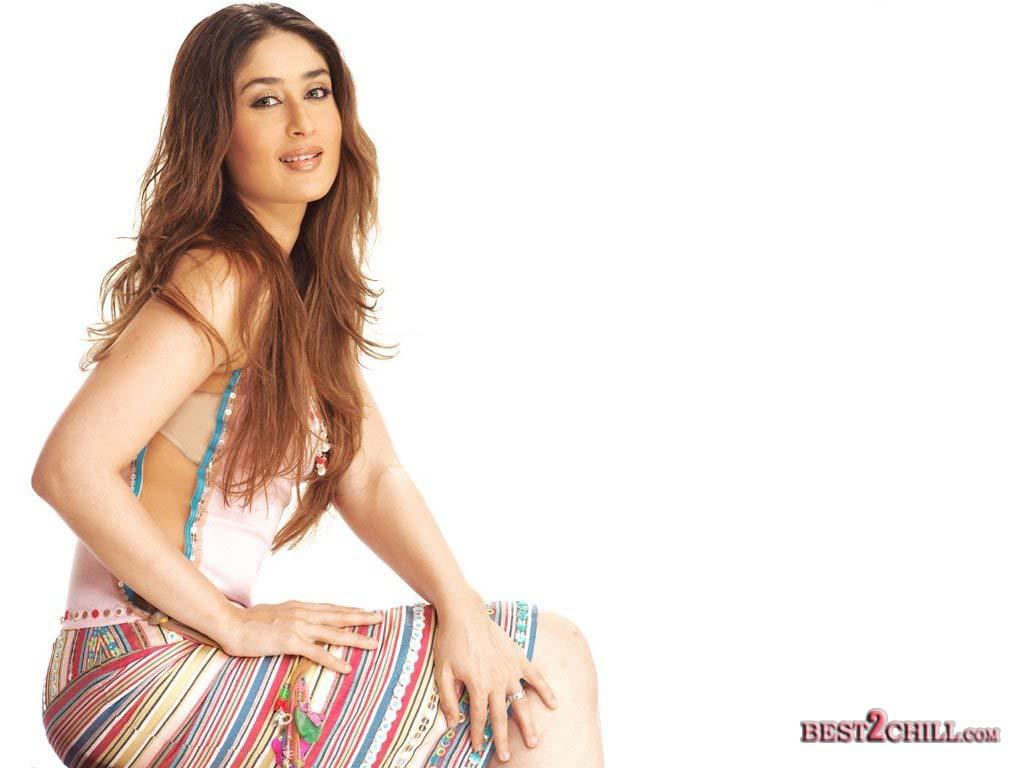 Kareena Kapoor Hot Photos Kareena Kapoor Photos-6227