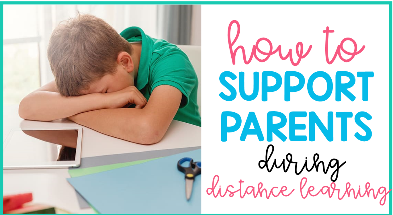 How-to-support-parents-during-distance-learning