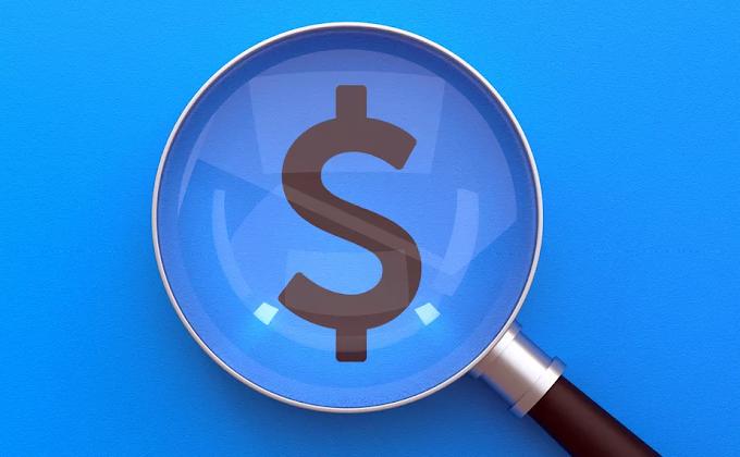 Rendem mais do que a poupança, conheça 5 investimentos com baixo risco!