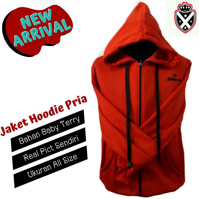 jaket hoodie surabaya, jaket hoodie yang murah, jual jaket hoodie online