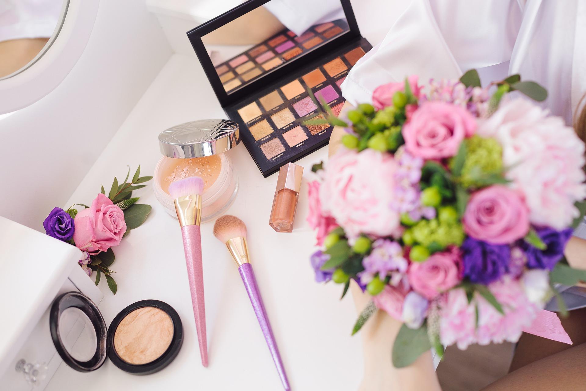 Wishlista kosmetyczna | Jakie kosmetyki mnie obecnie kuszą?