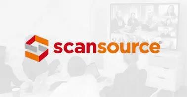ScanSource Empregos Curitiba São José Pinhais
