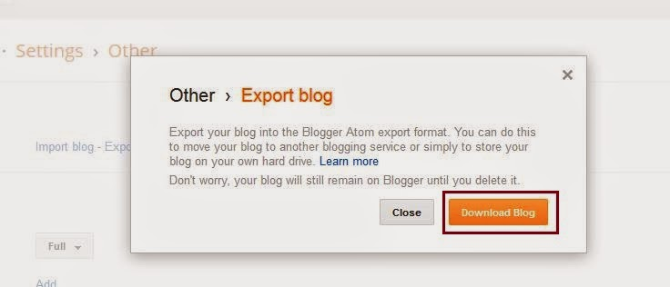 backup-blogger-blog-full-tutorial-easy-way