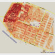 Refugee Camp Spatial Analysis