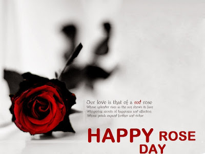 rose day msg, rose day wishes for husband, rose day wishes for girlfriend, rose day gif