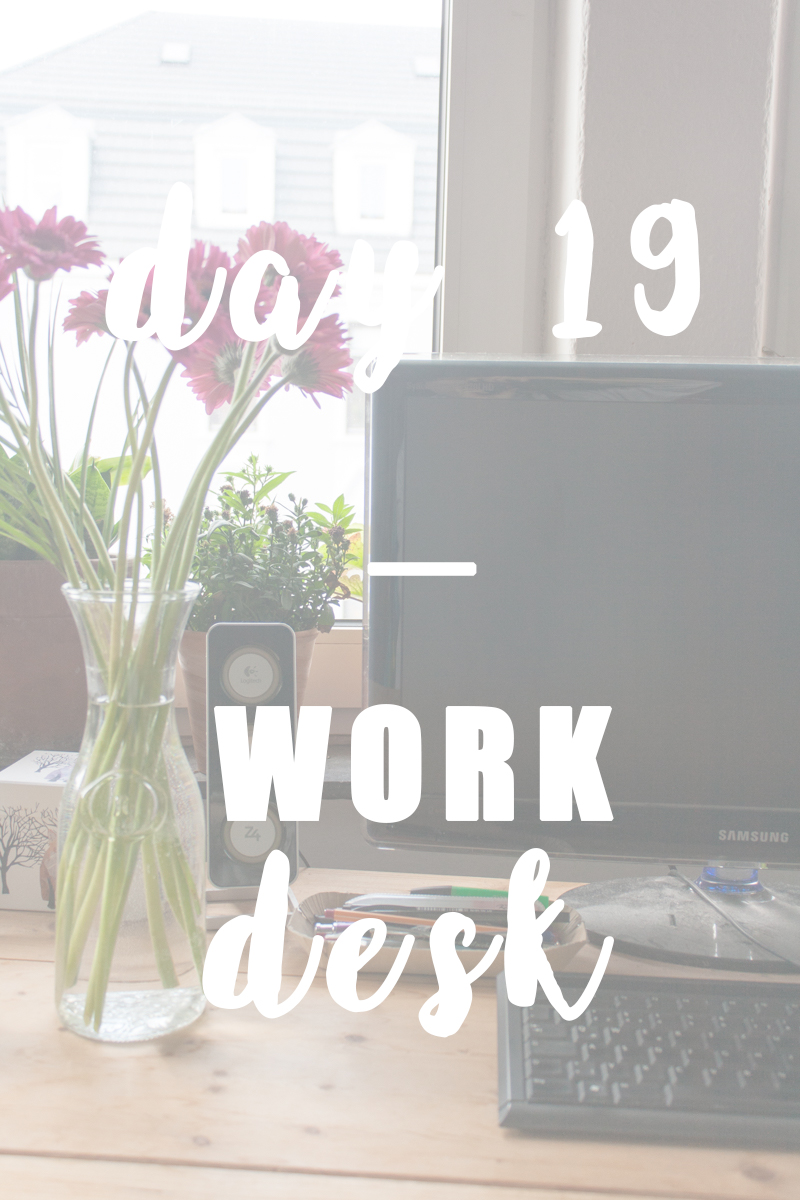 https://be-alice.blogspot.com/2017/10/day-19-work-desk-31-days-of-decluttering.html