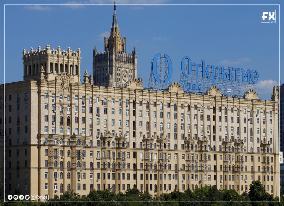 شركة الوساطة المالية الروسية Otkritie Capital تتخلى عن رخصة CySEC