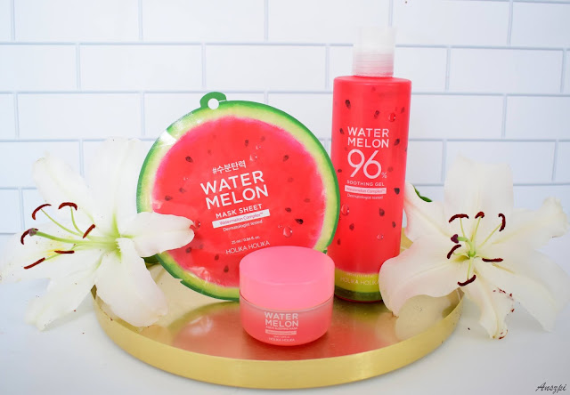 watermelon holika holika