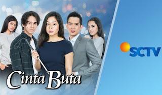 Nonton SCTV TV Live Streaming Terbaru 2019