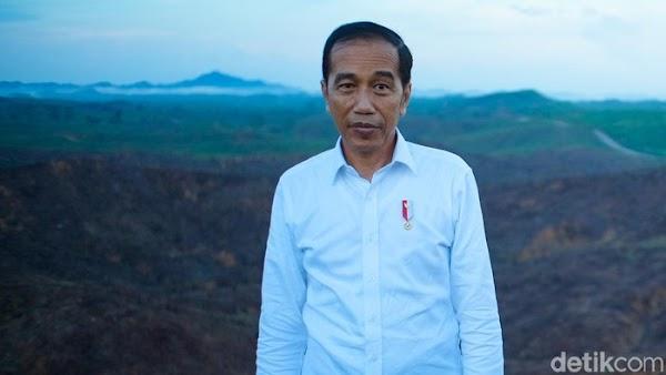 Jokowi Ingin Berkata Kasar Gegara Gas Mahal, Komisi VII: Langsung Bertindak!