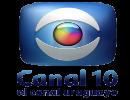 CANAL 10 URUGUAY EN VIVO