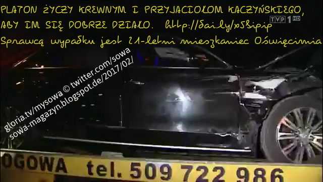 http://sowa.blog.quicksnake.pl/HERODY-Herodenspiel/PLATON-ZYCZY-KREWNYM-I-PRZYJACIOOM-KACZYNSKIEGO-PDO451-ABY-IM-SIE-DOBRZE-DZIALO-FO-von-Stefan-Kosiewski-Studia-Slavica-et-Khazarica-ZECh-Pidgin-Art